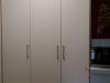 cirko szekrény 1