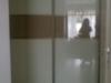 Lacobell üveg toló ajtók