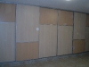 6 méter gardrob szekrény