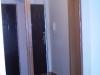 tér nagyobbító tükör ajtók