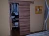 gardrob szoba