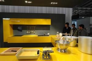 konyha Salone_Internazionale_del_Mobile