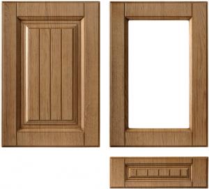 fóliás ajtó