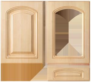 antikolt ajtó