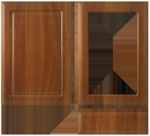 konyha ajtó